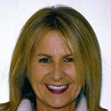 Joyce Coletti,Realtor