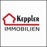 Keppler Immobilien