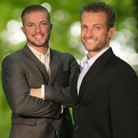 Hertz Brothers Real Estate Group