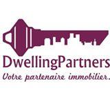 Dwelling Partners Immobilière