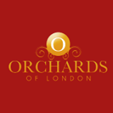 Orchards of London