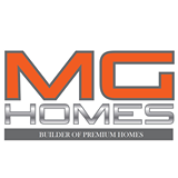 MG Homes By Tony Marcelli