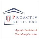 Imobiliare Proactiv