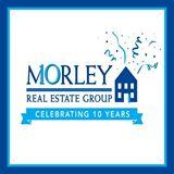 Morley Real Estate Group