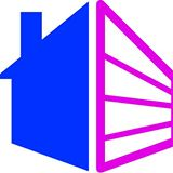 RGMfincas Inmobiliaria