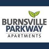 Burnsville Parkway Apartments