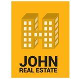 John Real Estate