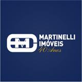 Martinelli Imóveis