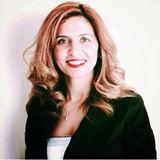 Irene Sorial,Realtor