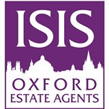 Isis Estate Agents