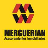 Inmobiliaria Merguerian