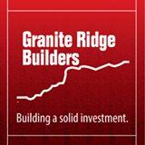 Granite Ridge Builders