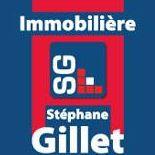 Immobilière Stephane Gillet