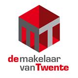 De makelaar van Twente