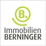 Immobilien Berninger