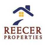 Reecer Properties