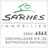Immobilien Sarnes