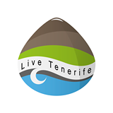 Live Tenerife