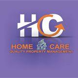 Home Care BG