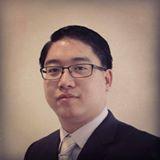 Chen Liang,Realtor