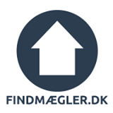 Findmægler.dk