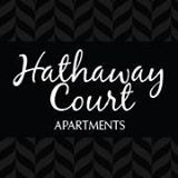 Hathaway Court Apartments