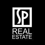 Scot Pekarek Real Estate