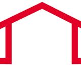 Berretta Immobiliare