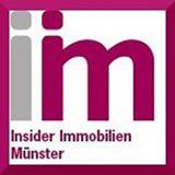 Insider Immobilien Münster