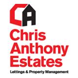 Chris Anthony Estates