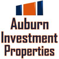 Auburn Investment Properties