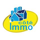 Côté Immo