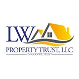 LW Realty Investment Inc