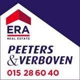 ERA Peeters & Verboven
