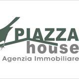 Piazza House Immobiliare