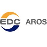 EDC AROS