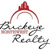 Buckeye Northwest Realty
