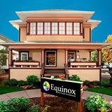 Equinox Real Estate