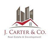 J. Carter & Co. Real Estate