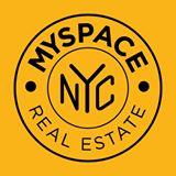 MySpace NYC