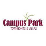 Campus Park Townhomes & Villas