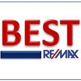 REMAX Best