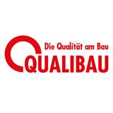QualiBau