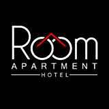 Room Apartment Hotel