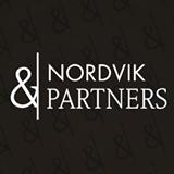 Nordvik & Partners Majorstuen