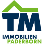 TM Immobilien