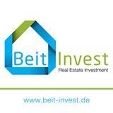 Beit Invest