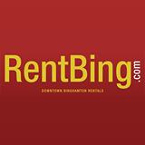 RentBing