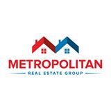 Metropolitan Real Estate Group