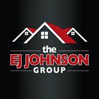 EJ Johnson Group